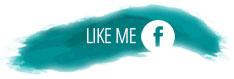 like.me