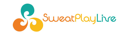 Sweat Play Live