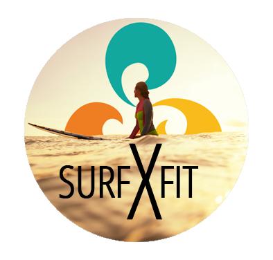 Surf X FIT