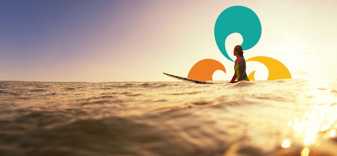 surf.x.bg